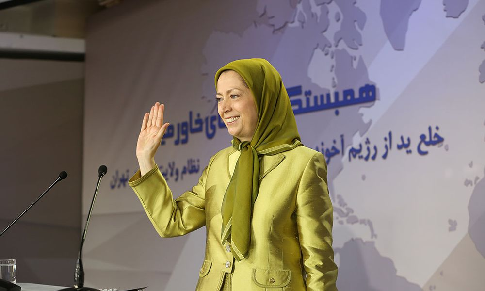 10-Maryam-Rajavi-in-the-meeting-of-Solidarity-with-nations-of-the-Middle-East2016_29