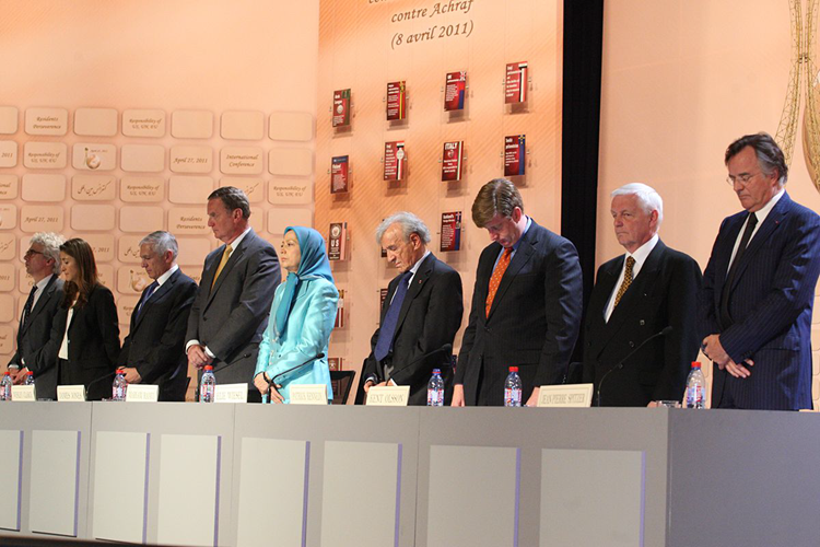 maryam-rajavi-My-condolences-on-the-loss-of-ElieWiesel-750.png