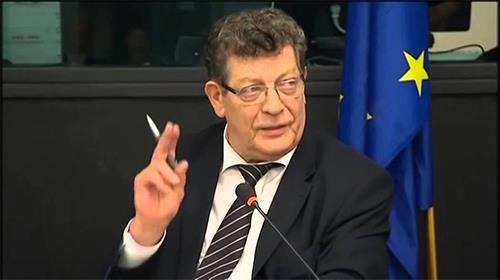 2016911184119410823581_gerard-deprez-of-the-ep-friends-of-a-free-iran