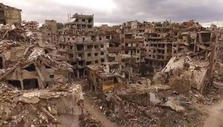 russia-is-pressing-international-community-to-pay-for-syrian-reconstruction