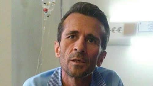 201662785602038311_Iran-political-prisoner-on-his-60th-day-of-hunger-