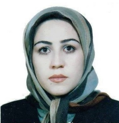 maryam-akbari-monfared