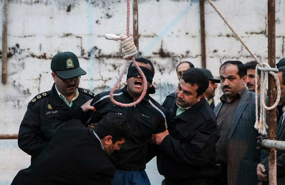 iran-human-rights-violations-continue-unabated
