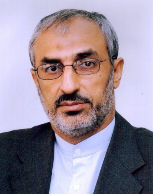 Iran Economy Likely to Impact Election, According to Officials ...