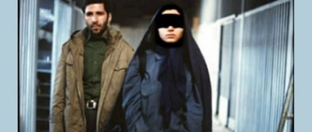 Iran regime executes 100th woman under President Hassan Rouhani's rule